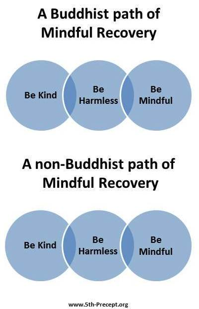 fifth precept sangha \u2013 fifth precept sanghafifth precept sangha buddhist practices for recovery from addictions and compulsions