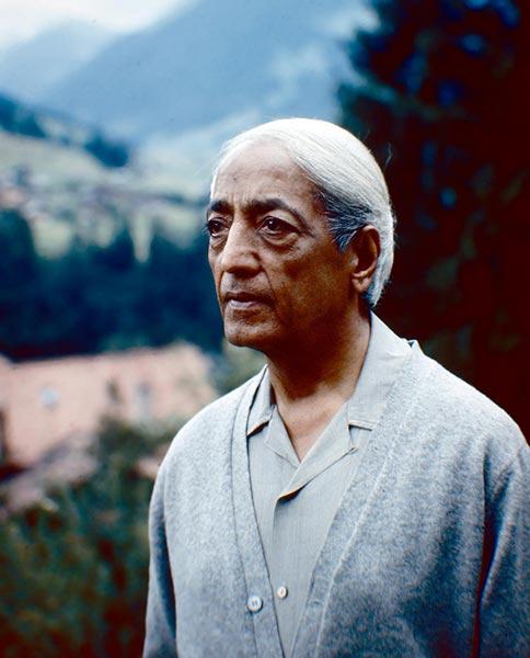 jiddu-krishnamurti-portrait