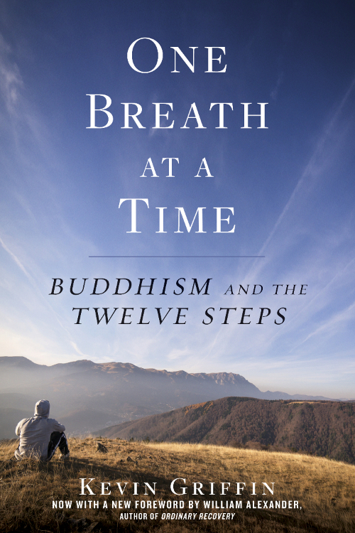 one-breath-at-a-time-kevin-griffin-book-cover
